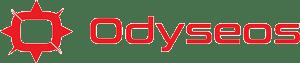 Odyseos.com